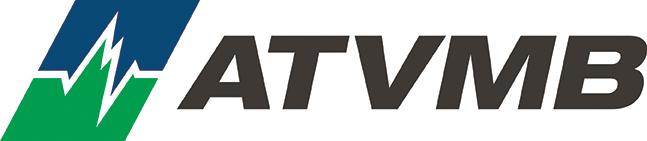 ATV Manitoba